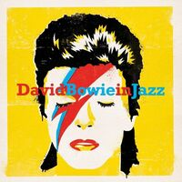 David Bowie In Jazz / Various - David Bowie In Jazz / Various