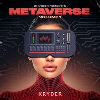 Kryder - Metaverse 1