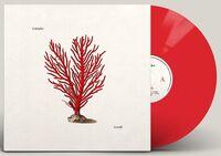 Colombre - Corallo [Colored Vinyl] (Ita)