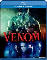 Venom (2005) - Venom (2005) / (Ac3 Amar Dol Dts Dub Ws)