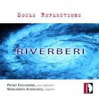 Pietro Tagliaferri - Souls Reflections