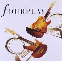 Fourplay - The Best Of Fourplay