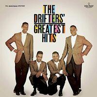 Drifters - Drifters' Greatest Hits