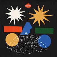 Luke Top - The Dumb-Show [LP]