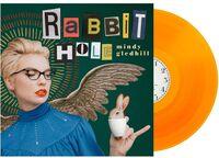 Mindy Gledhill - Rabbit Hole [LP]