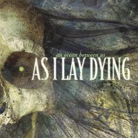 As I Lay Dying - An Ocean Between Us [Colored Vinyl]