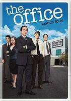 Office - The Office: Season Four