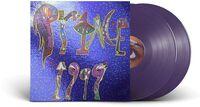 Prince - 1999: Remastered [2LP]