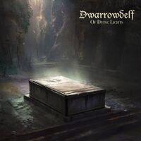 Dwarrowdelf - Of Dying Lights (Uk)