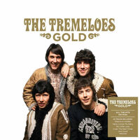 Tremeloes - Gold (Uk)