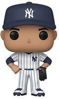 Funko Pop! MLB: - FUNKO POP! MLB: Yankees - Gleybor Torres
