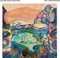 Logan and Nathan - Happening