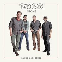 Two Bird Stone - Hands And Knees