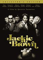 Jackie Brown - Jackie Brown (2pc) / (2pk Amar Dub Sub Ws)