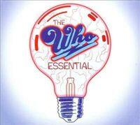 The Who - Essential The Who [Import]