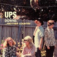 Ups - Another Country