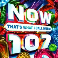 Now 107 / Various - Now 107 / Various