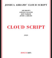 Joshua Abrams Cloud Script - Cloud Script