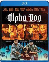 Alpha Dog Bd - Alpha Dog Bd