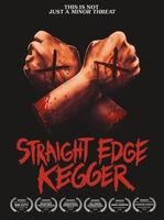 Straight Edge Kegger - Straight Edge Kegger