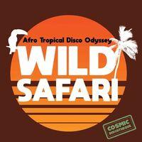 Wild Safari / Various - Wild Safari (Various Artists)