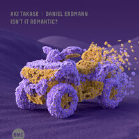 Aki Takase  / Erdmann,Daniel - Isn't It Romantic?
