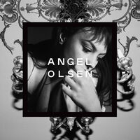 Angel Olsen - Song Of The Lark & Other Far Memories [Indie Exclusive] (Box)