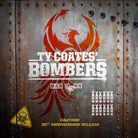 Ty Coates  / Bombers - Ty Coates Bombers (Uk)