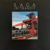 Saga - In Transit