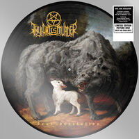 Thy Art Is Murder - Dear Desolation [Indie Exclusive] (Picture Disc) [Limited Edition] (Pict)