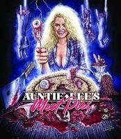 Auntie Lee's Meat Pies - Auntie Lee's Meat Pies / (Ws)