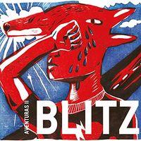 Blitz - Aventuras II