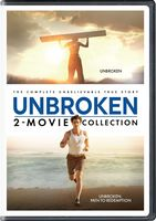 Unbroken [Movie] - Unbroken: 2-Movie Collection