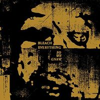 Bleach Everything - So We Gnaw