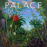 Palace - Life After [LP]