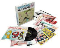 Chrissie Hynde - Valve Bone Woe [Deluxe 7in Box Set]