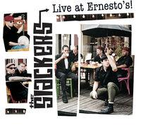 Slackers - Live At Ernesto's