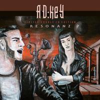AD:key - Resonanz [Limited Edition]