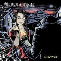 Nefesh Core - Getaway