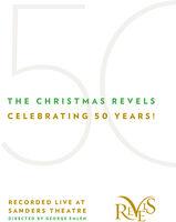 Celebrating 50 Years / Various - Celebrating 50 Years