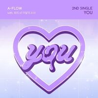 A-Flow - You (Asia)