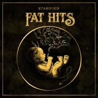 Starified - Fat Hits