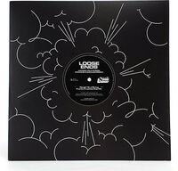 Loose Ends - Hangin' On A String (Frankie Knuckles Remix)