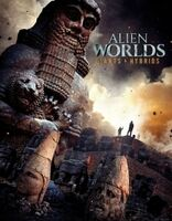 Alien Worlds: Giants and Hybrids - Alien Worlds: Giants And Hybrids