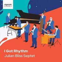 I Got Rhythm / Various - I Got Rhythm