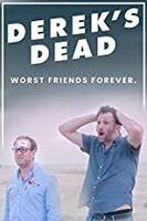 Derek's Dead - Derek's Dead / (Mod)