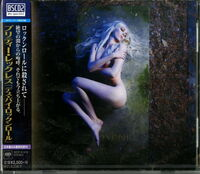 The Pretty Reckless - Death By Rock And Roll (Blu-Spec CD2)