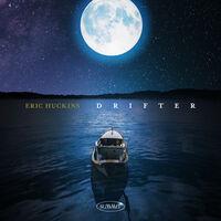Eric Huckins - Drifter