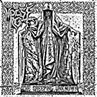 Noose Rot - Creeping Unknown (Uk)