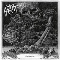 Karloff - Appearing